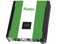 PSW Hybrid Inverter/chargers with grid feed-in- RENESOLA Series