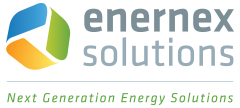 Enernex - Energy Solutions