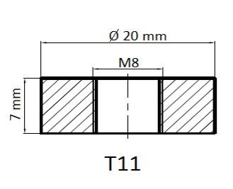T11-Terminal