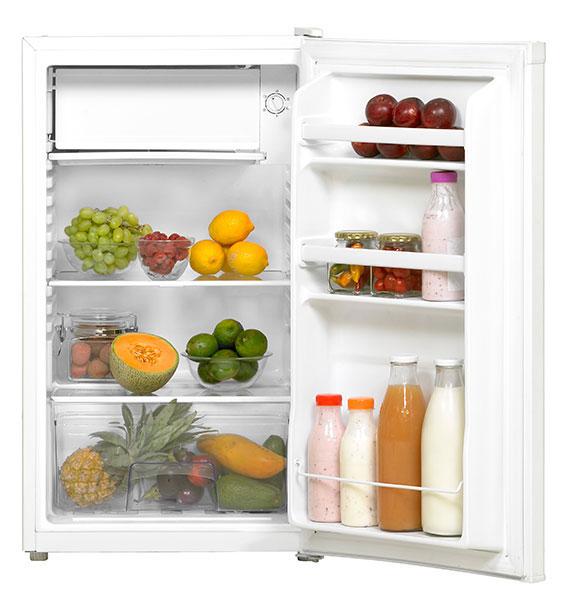 Fridge Freezers Enernex Energy Solutions