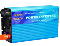 MSW Inverters - SMR Series