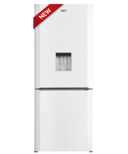 fridge-158L